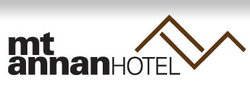 Mt Annan Club Hotel - WA Accommodation