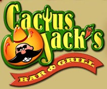 Cactus Jack's - WA Accommodation
