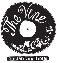 Golden Vine Hotel - WA Accommodation