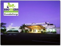 Brothers Sports Club - WA Accommodation