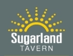Sugarland Tavern - WA Accommodation