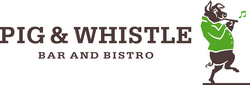 Pig  Whistle Bar  Bistro - WA Accommodation