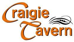 Craigie Tavern - WA Accommodation