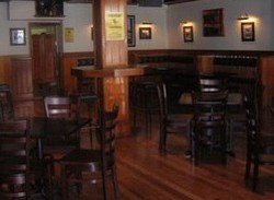Jack Duggans Irish Pub - WA Accommodation