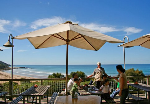 Wye Beach Hotel - WA Accommodation