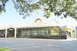 The Anglesea Hotel - WA Accommodation