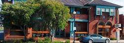 Great Ocean Hotel - WA Accommodation