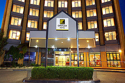 Chifley Albury - WA Accommodation