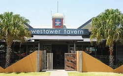 Westower Tavern - WA Accommodation