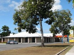Westcourt Tavern - WA Accommodation