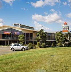 Beenleigh Tavern - WA Accommodation
