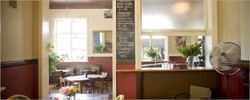 Healesville Hotel - WA Accommodation