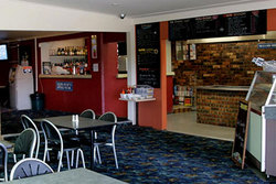 Greenwell Point Hotel - WA Accommodation