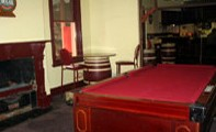 Castle Hotel - WA Accommodation