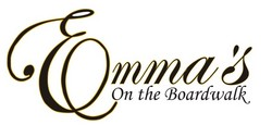 Emmas On The Boardwalk - WA Accommodation