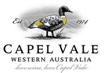 Capel Vale Brewery - WA Accommodation