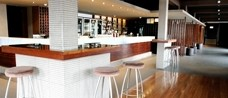 Level One - The Marlborough Hotel - WA Accommodation