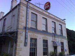 Fyansford Hotel - WA Accommodation