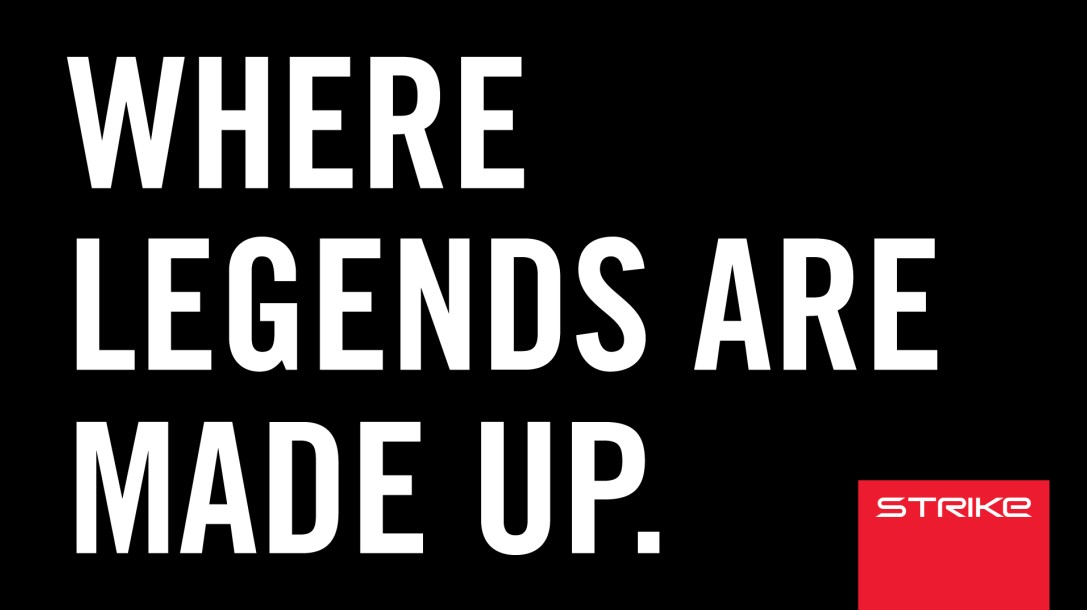 Strike Bowling Bar - Macquarie - WA Accommodation