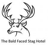Bald Faced Stag - WA Accommodation