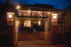 Bridgetown Hotel - WA Accommodation