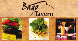 Bago Tavern - WA Accommodation
