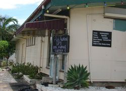 Bajool Hotel - WA Accommodation