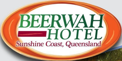 Beerwah Hotel - WA Accommodation