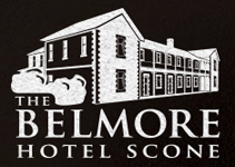 Belmore Hotel Scone - WA Accommodation