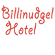 Billinudgel Hotel - WA Accommodation