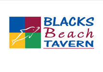 Blacks Beach Tavern - WA Accommodation