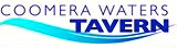 Coomera Waters Tavern - WA Accommodation