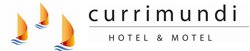 Currimundi Hotel - WA Accommodation