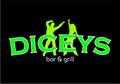Dicey's Bar  Grill - WA Accommodation