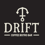 Drift Bar - WA Accommodation