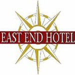 East End Hotel - WA Accommodation
