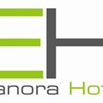 Elanora Hotel - WA Accommodation