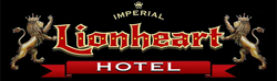 Eumundi Imperial Hotel - WA Accommodation