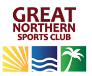 Great Northern Sports Club - WA Accommodation