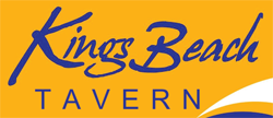 Kings Beach Tavern - WA Accommodation