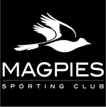 Magpies Sporting Club - WA Accommodation