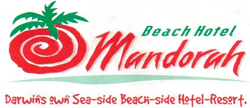 Mandorah Beach Hotel - WA Accommodation