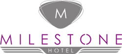Milestone Hotel - WA Accommodation