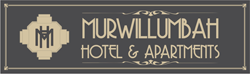 Murwillumbah Hotel - WA Accommodation