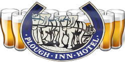 Plough Inn Hotel - WA Accommodation