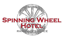 Spinning Wheel Hotel - WA Accommodation
