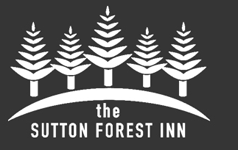 Sutton Forest Inn - WA Accommodation
