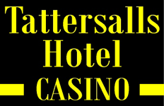 Tattersalls Hotel Casino - WA Accommodation