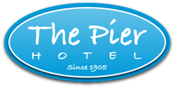 The Pier Hotel - WA Accommodation