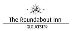 The Roundabout Inn - WA Accommodation